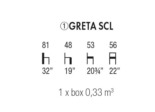 Greta SCL